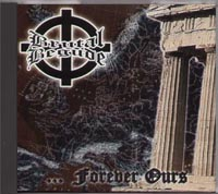 Brutal Begude - ...forever ours - Click Image to Close