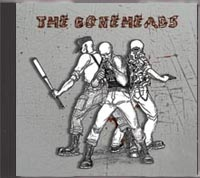 The Boneheads