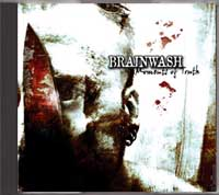 Brainwash - Moments of Truth