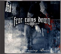 Fear Rains Down