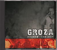Groza - Pushed too far