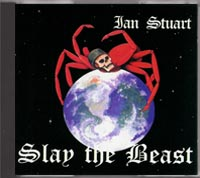 Ian Stuart - Slay the Beast