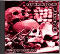 Operation Race War - Extreme Prejudice