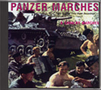 Panzer Marches - 3rd Reich Music