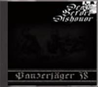 Death Before Dishonor - Panzerjager 38