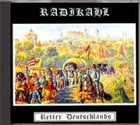 Radikahl - Retter Deutschlands - Click Image to Close