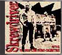 Skrewdriver - 1977-83 the complete studio collection