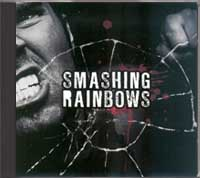 Smashing Rainbows - Rock Against Homosexuality