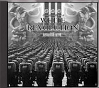 Soundtrack for a White Revolution
