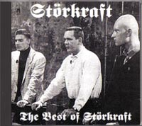 Störkraft - Unter Froinden (The Best of)