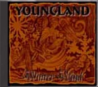 Youngland - Winter Wind