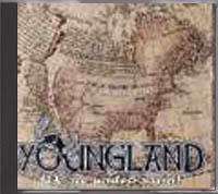 Youngland - We are united again!