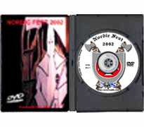DVD107 - Nordic Fest 2002 , USA - Click Image to Close