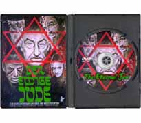 NSV-DVD06 - The Eternal Jew in English - 3rd reich video