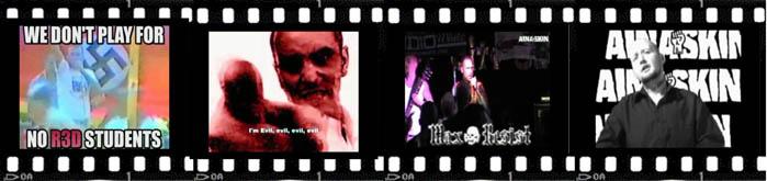 Kriegsberichter 6 film02