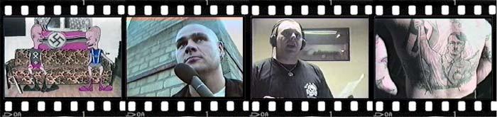 Kriegsberichter 2 DVD film