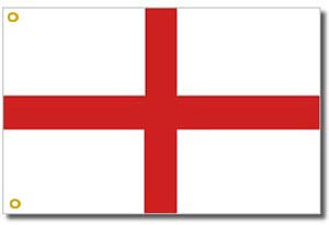 St. George flag